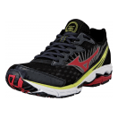 Mizuno Waverider 16 - Energy Efficient