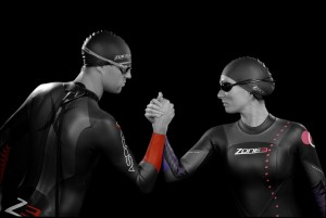 The-Zone3-Aspire-wetsuit-men-and-women-300x201