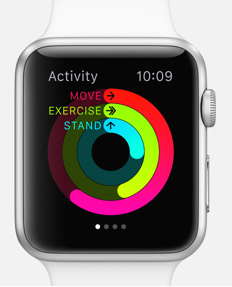 Apple-stand-move-exercise