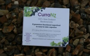 CURRANZ review