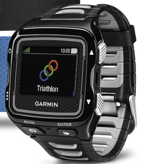 Garmin-920XT-2015-New-Model-black-grey-gray-silver