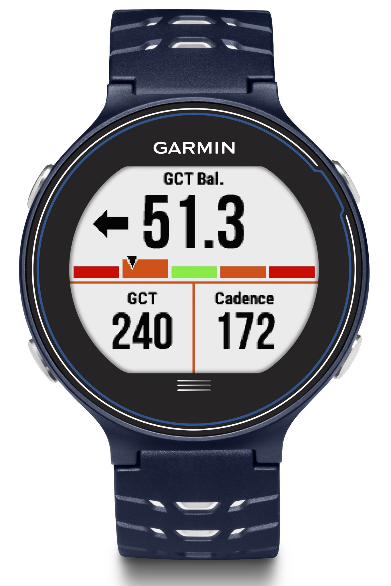 Source-Garmin-R-Daish-via-the5krunner