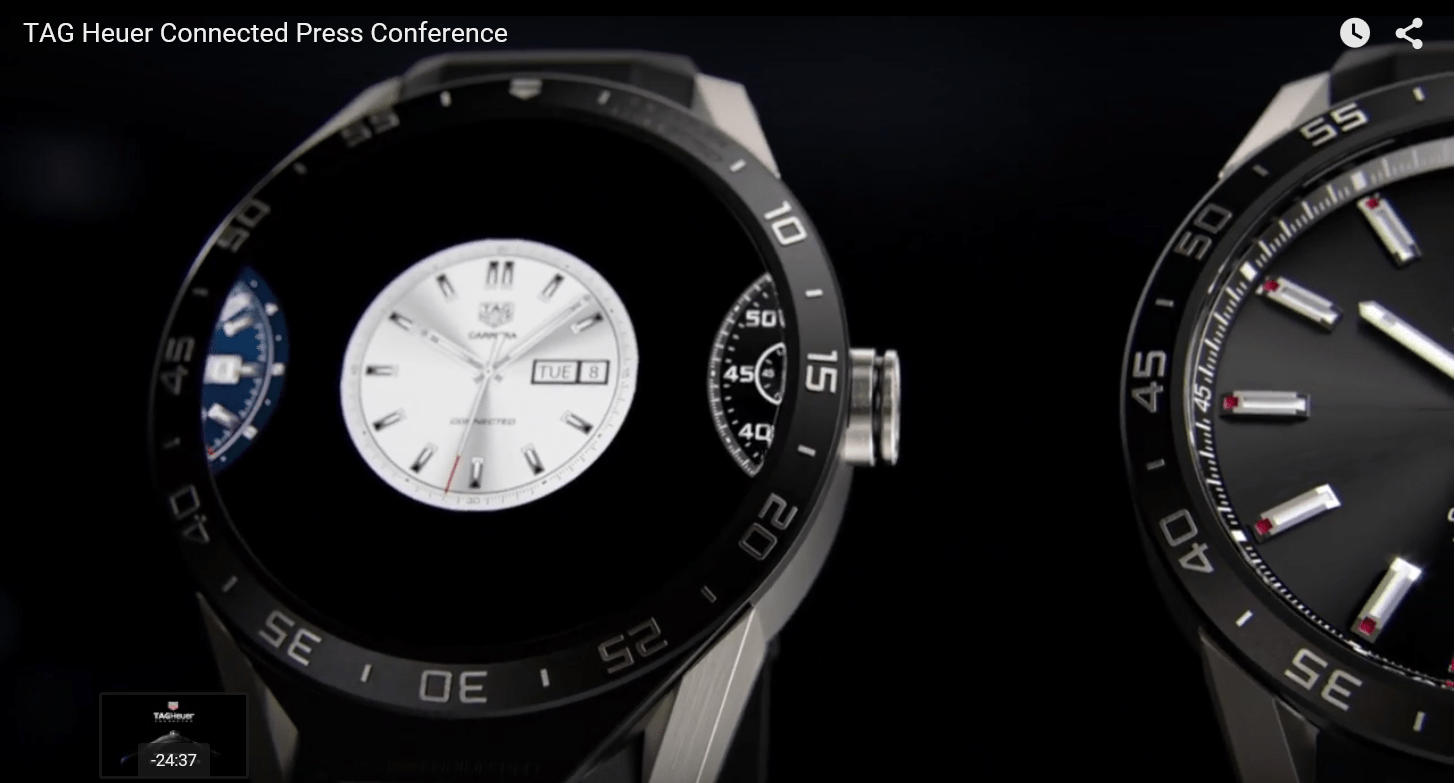 Tag-Heuer-Carrera-Connected