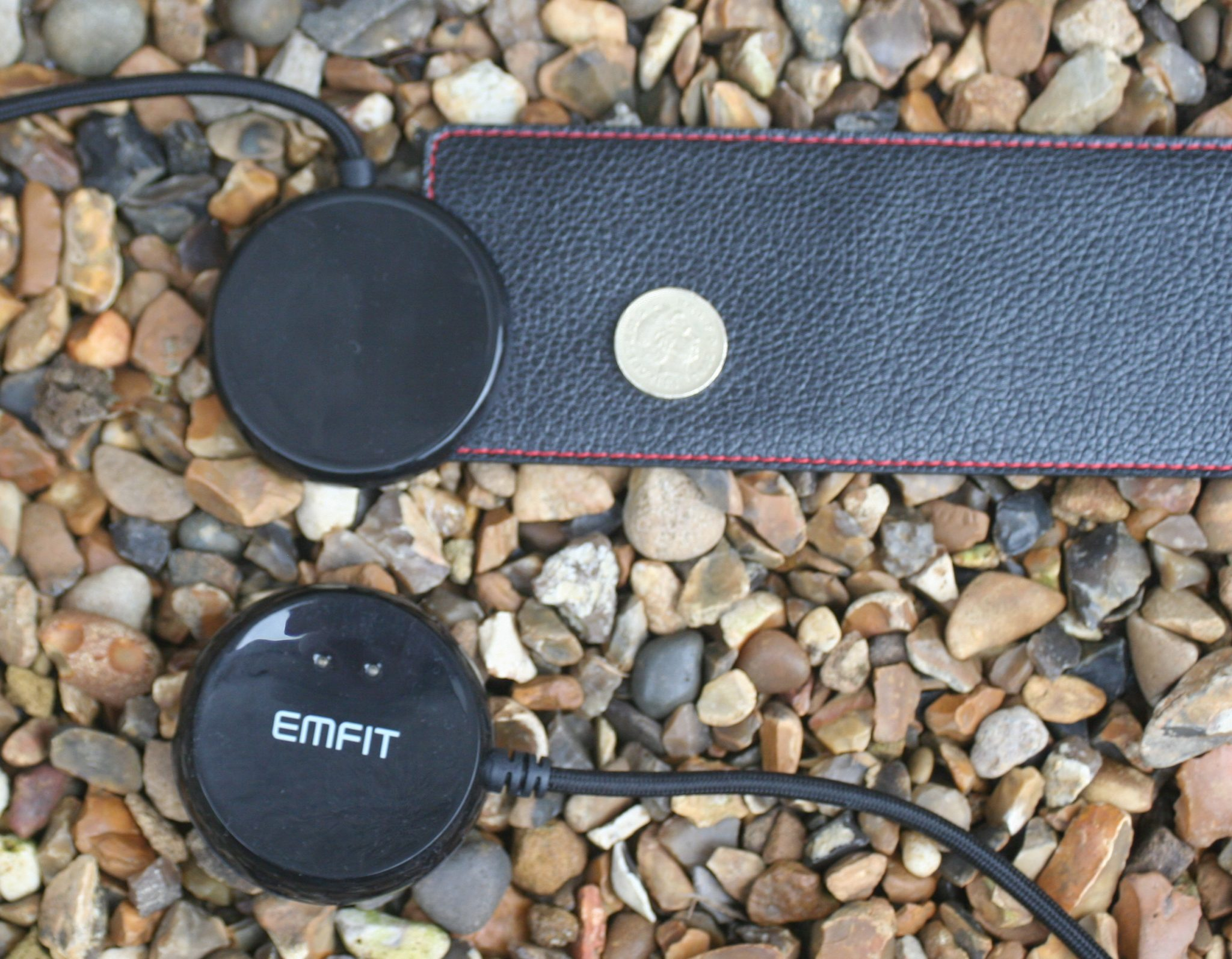 EMFIT review QS Detailed Review