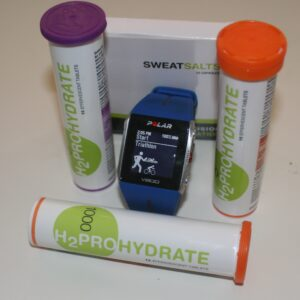 H2Prohydrate