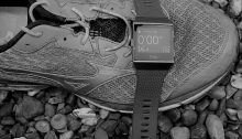 Fitbit-ionic-gps-accuracy-bw