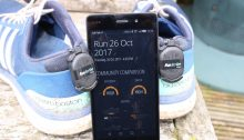 RunScribe Plus Review Buy Price Sale