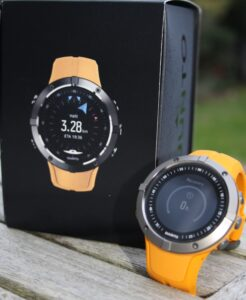 Suunto Spartan Trainer Review WHR Outdoor