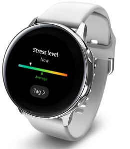 Samsung Galaxy Watch Active Review Specifications
