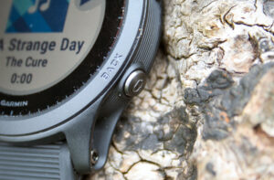 Garmin Forerunner 945 Review