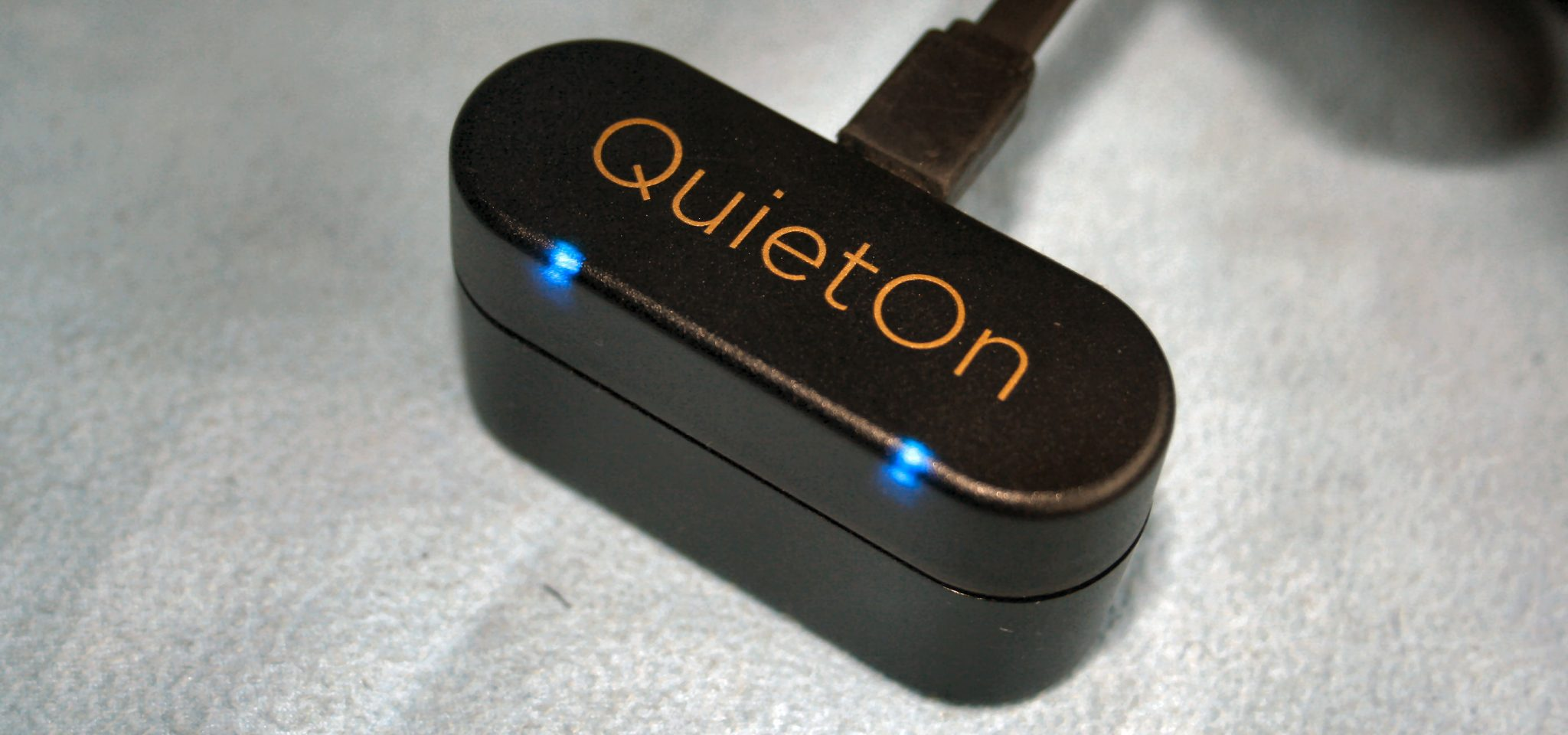 Quieton Sleep Review