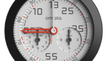 omata one review specs