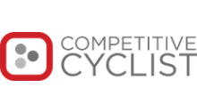 competitive cyclist competitivecyclist logo brand image icon