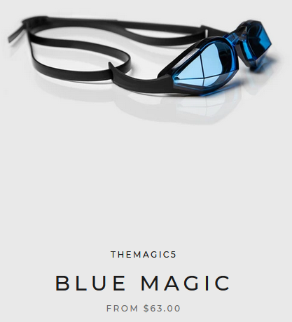 themagic5 review