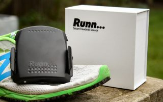 NPE Runn Review