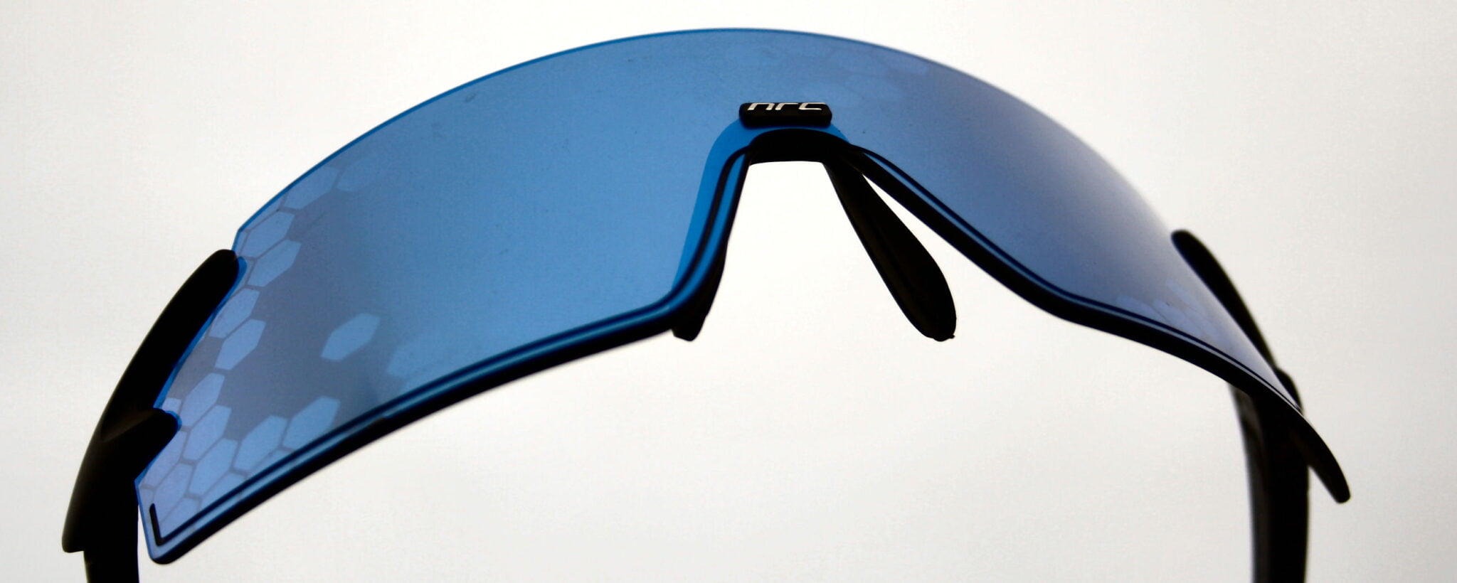 nrc p-ride review specifications nrc eyewear