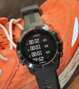 buy Wahoo Elemnt RIVAL review specifications
